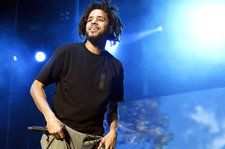 Why J. Cole's '1985' Is More Than Just a 'Diss Track'