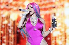 2019 BET Awards: Cardi B Leads Nominations With Seven