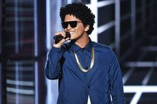 Bruno Mars Taps Boyz II Men, Ciara, Ella Mai & Charlie Wilson to Take Over for Cardi B on 24K Magic Tour