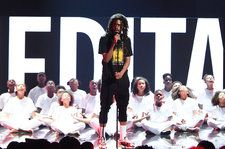2018 BET Awards: All the Performances Ranked
