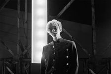 EXO's Baekhyun Goes Top 5 on World & Heatseekers Albums Charts With 'City Lights' Solo Debut