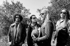 Alice in Chains Will Perform Atop Seattle's Space Needle to Celebrate New Album 'Rainier Fog'