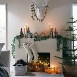 You Can Decorate Your Entire Home for the Holidays With Decor From Amazon
