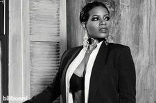 Fantasia Teams Up With T-Pain for Provocative 'PTSD': Listen