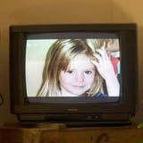 Here's Where Madeleine McCann Was Last Seen, and Why It Matters