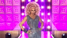 A Decade of 'Drag Race': Three Longtime Crew Members Spill Backstage Tea