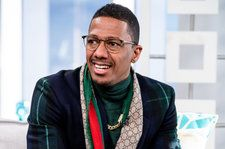 Nick Cannon to Host Two New Nationally-Syndicated Radio Shows