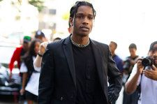 Swedish Officials End Investigation of Man Involved in A$AP Rocky Altercation