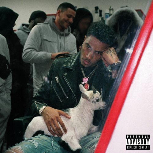 """AJ Tracey's Gone Back to His Grime Roots With """"Doing It"""""""