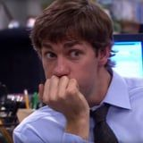 Someone Compiled the Best Pranks From The Office, and Now I'm Cry-Laughing