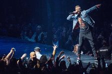 Justin Timberlake Crosses $150 Million Mark With Man of the Woods Tour