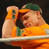 """21 Gifts That Will Have John Cena Fans Screaming, """"You Can't See Me!"""""""