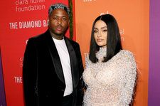 Kehlani Appears to Address Breakup With YG on Somber 'Valentine's Day ': Listen
