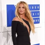 """Britney Spears Pleas to End Her """"Abusive"""" Conservatorship: """"I'm Traumatized"""""""