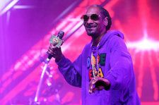 Snoop Dogg Is A Huge Fan of Cardi B's 'I Like It Like That': Watch