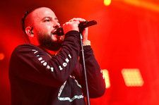 Belly Assaulted by Coachella Security: Report