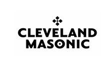 Live Nation Adds Cleveland's Masonic Auditorium to Midwest Portfolio