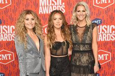 Runaway June, Ingrid Andress Shine at CRS 2020 New Faces Showcase