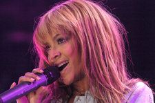 Beyonce's 'Dangerously in Love' Turns 15: All the Tracks, Ranked