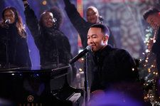 Diana Ross, John Legend, Kelly Clarkson & More to Perform at 'NBC's New Year's Eve 2019'