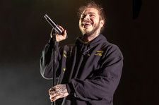 Post Malone Announces His Inaugural 'Posty Fest' in Dallas: 'We Gonna Get So F--in' Weird'