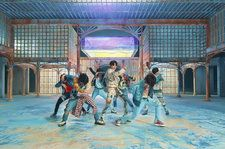 BTS' 'Fake Love' Music Video Has the Biggest 24-Hour YouTube Debut of 2018
