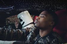Marshmello & Roddy Ricch Take to the Streets in 'Project Dreams': Watch
