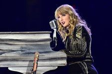 Taylor Swift Ends Reputation Tour With Heartfelt Speech: 'Thank You For Coming to be a Part of My Life'