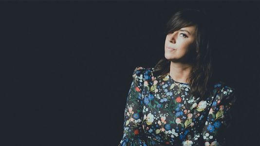 Cat Power Combines Her Powers With Lana Del Rey In 'Woman'