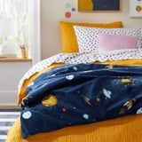Promote Rest and Ease Anxiety With These Weighted Blankets for Kids and Toddlers