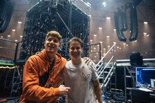 Kygo Launches Palm Tree RecordsIn Partnership With Sony Music Entertainment
