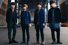 Official HIGE DANdism's 'Pretender' Rules Japan Hot 100 After 27 Weeks on Chart
