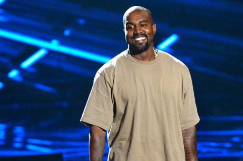 "Watch Kanye West Debut New Song ""We'll Find A Way"" At Second Sunday Service"