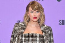 Five Things We Learned From Taylor Swift's 'Miss Americana' Documentary
