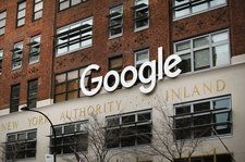 Google Fined $57M By French Regulators For Breaching New EU Privacy Rules