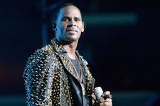 R. Kelly Accused of Sexual Battery, False Imprisonment, Transmitting Sexual Disease in New Lawsuit