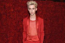 Troye Sivan Doesn't Want You to Call Him a Gay Icon: 'I'm One Voice of So Many That Are Missing'