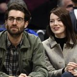 Emma Stone and Dave McCary Have Tied the Knot After 3 Years of Dating