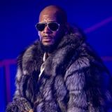 R. Kelly Has Been Indicted and Charged With Aggravated Criminal Sexual Abuse