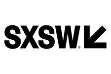 SXSW Announces First Wave of 2020 Performers
