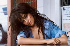 Camila Cabello x Guess' Holiday 2017 Campaign is Here