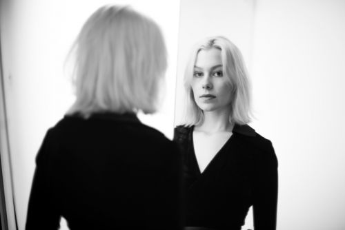 Watch Phoebe Bridgers, Soccer Mommy, & Conor Oberst Cover Sheryl Crow In Brooklyn