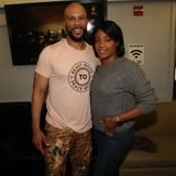 Tiffany Haddish Just Confirmed Her Relationship With Common, and We Love to See It