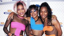 TLC's 'FanMail' Turns 20: A Track-By-Track Retrospective With the Girl Group and Behind-the-Scenes Collaborators