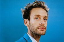 Takeover Tuesday Playlist: Wrabel's Favorite Pride Anthems Starring Big Freedia, Queen & More LGBTQ Artists