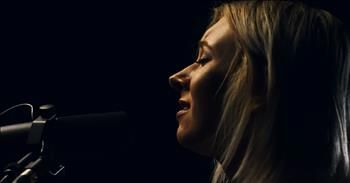 'Here Again' - Elevation Worship Live Performance