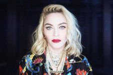 Madonna Adds 49th No. 1 on Dance Club Songs Chart With Swae Lee Collab 'Crave'