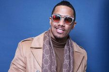 Nick Cannon Talks Being Authentic 'To The Culture & To Yourself' on New Power 106 Morning Show