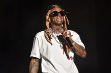 Lil Wayne Shares 'Funeral' Album Release Date