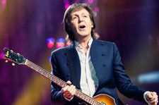 Paul McCartney Debuts Raunchy Love Song 'Fuh You': Listen